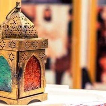 FOTO-PRIČA: Proslava Ramazanskog bajrama