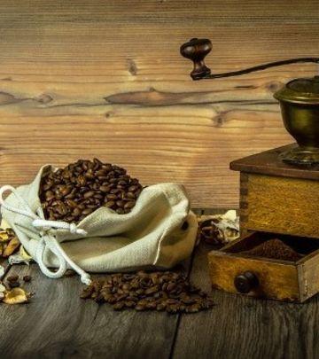 Otkriveno: Zašto je kafa u ex-Yu imala najbolji ukus (FOTO)