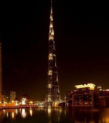 FOTO-PRIČA: 10 zanimljivosti o Dubaiju koje niste znali