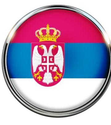 Zemlja čuda: 30 stvari koje postoje samo u Srbiji (FOTO)