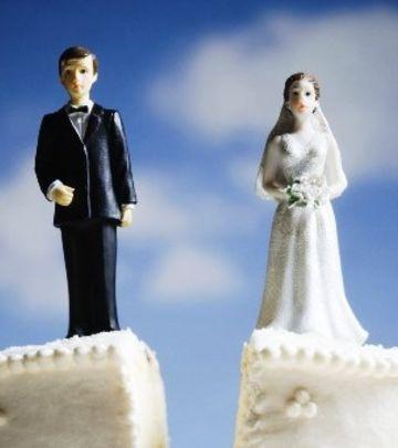 Sve što bi trebalo da znate o razvodu u Emiratima