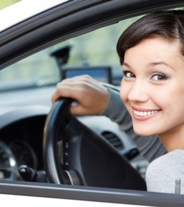 Zamena vozačke dozvole u Dubaiju: Pet lepih iznenađenja