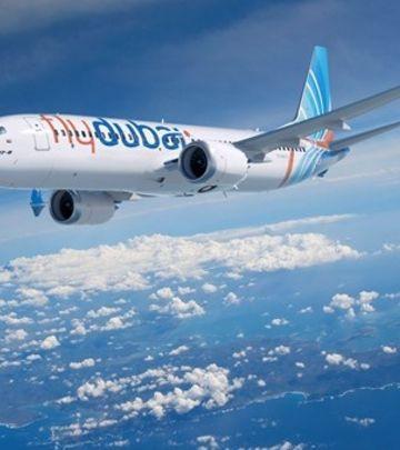 FlyDubai akcija: Popust na letove do Dubaija i Beograda!