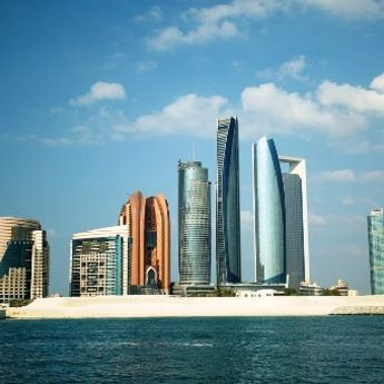 Dobra vest: Jeftiniji stanovi u Abu Dabiju