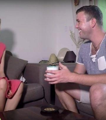 Na kafi sa Marijom i Aleksom: Kako zaraditi stan za 5 godina