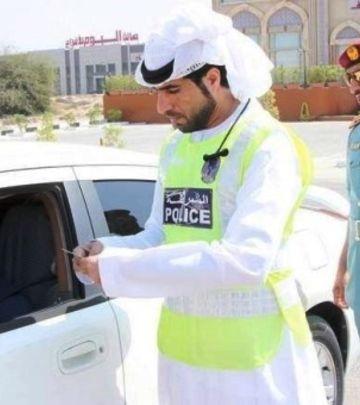 Oprez! Zbog dva prekršaja – poternica i konfiskovanje vozila