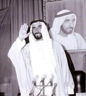 FOTO-PRIČA: Godina Zajeda u znak sećanja na voljenog vladara