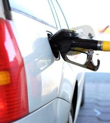 Nove cene goriva u septembru
