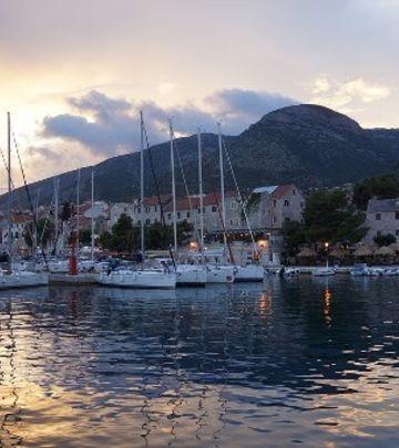 VIDEO DANA: Neodoljiva ljepota Hrvatske
