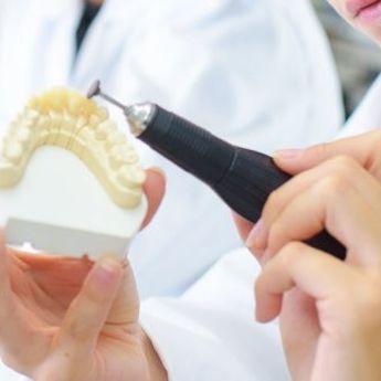 Oglas: Posao za zubne tehničare