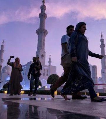 Produženi vikend povodom islamske Nove godine