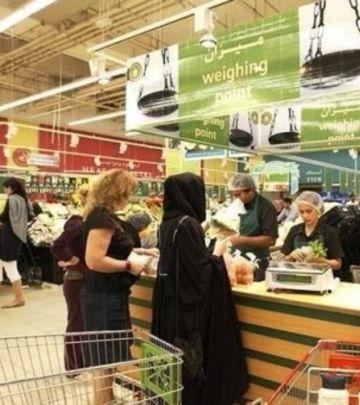 Život u UAE: Nove cene goriva, energetskih pića i cigareta