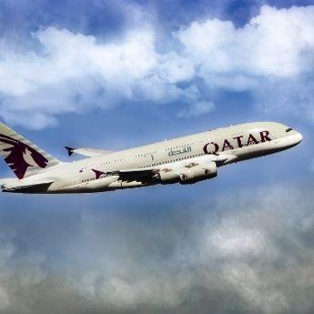 Oglas: Konkurs za kabinsko osoblje u Katar ervejzu