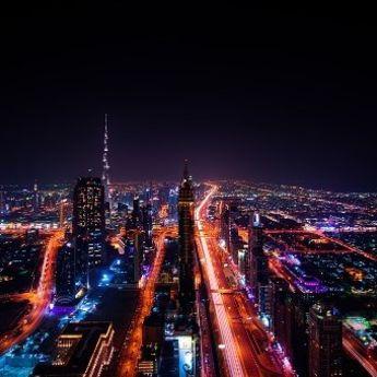 EmCash nam menja život: Dubai dobija svoju kriptovalutu