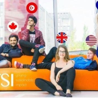 U društvu najboljih: Mlada Sarajka radi projekat za UN