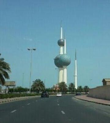 Kuvajt: Veće kazne za saobraćajne prekršaje
