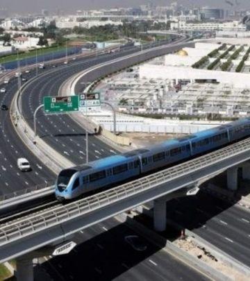 Novi red vožnje metroom od 1. novembra