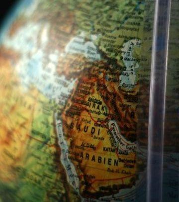 Saudijska Arabija: Velike promene u sektoru zapošljavanja
