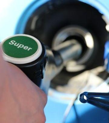 Posle tri meseca stiže jeftinije gorivo