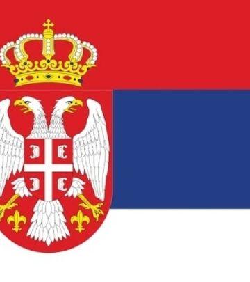 Građani Srbije uskoro BEZ VIZE u Emirate!