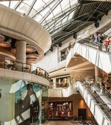 Kako će uvođenje poreza uticati na turiste u Emiratima