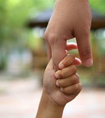 Humanitarna akcija: Borba za Filipov korak