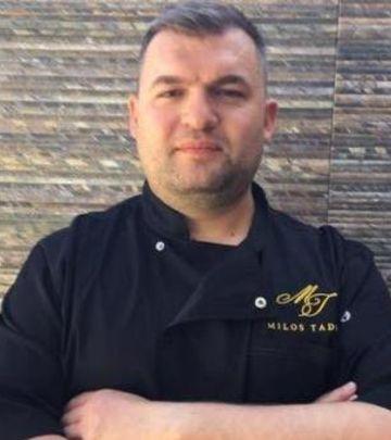 Život u Dohi: Iskustvo kuvara iz Srbije (FOTO)