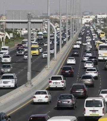 Radost za vozače: Popust na saobraćajne kazne