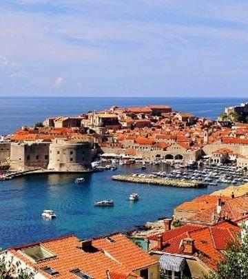FlyDubai: Nova sezonska linija ka Hrvatskoj
