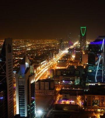 Saudijska Arabija: Stiže promena koju smo dugo čekali!
