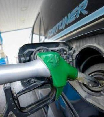 Objavljene cene goriva za januar 2018.