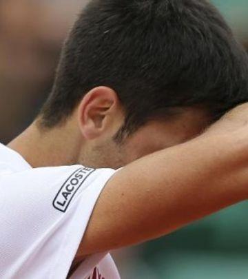 Neočekivani preokret: Nole odustao od turnira u Abu Dabiju