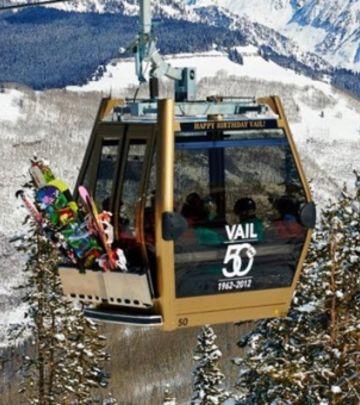 Zimske radosti: Otvorena prva žičara-gondola u Bosni