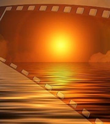 Saudijska Arabija: Ponovo radi bioskop!