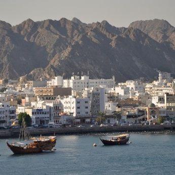Oman: Od jula stiže POREZ NA GREH
