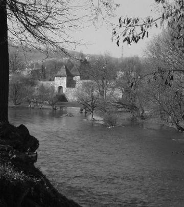 Nostalgija: Kako se živelo u Banjaluci 1961. godine (VIDEO)