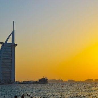 PODCAST Naš Biro: Srbija i Dubai - o milionerima i hotelima