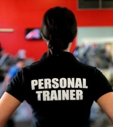 Oglas: Posao za personalne trenere i joga instruktore