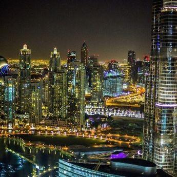 PODCAST Naš Biro: Koliko para treba za biznis u Emiratima