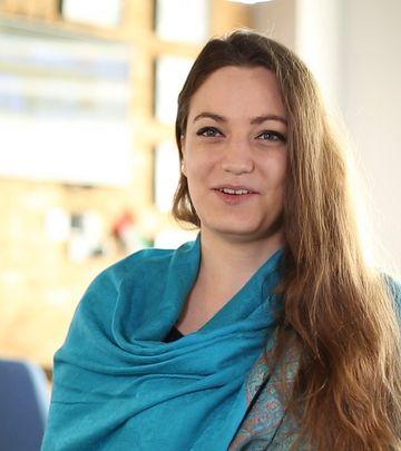Priče iz pustinje–Jovana Sokolović: Biznis veze Srbije i UAE