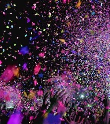 PODCAST Naš Biro: Slavimo treći rođendan! Dođite na žurku!