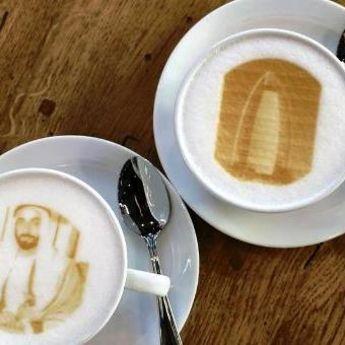 VIDEO DANA: Volite kafu? Pravite selfije? Stiže SELFIĆINO!