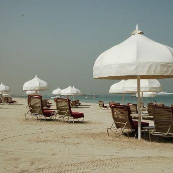 Vremenska prognoza: Spremajte se za plažu!