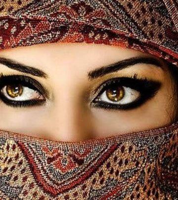 Više ništa neće biti kao pre: Novo lice Saudijske Arabije
