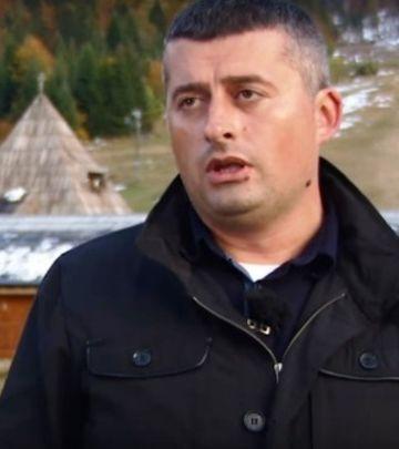 Milo iz Kolašina - čovek o kojem priča cela ex-Yu (VIDEO)