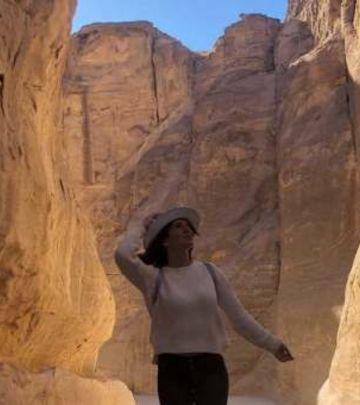 Priče iz pustinje: Kriptovalute su biznis budućnosti (VIDEO)