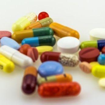 OGLAS: Posao u farmaciji u Dubaiju