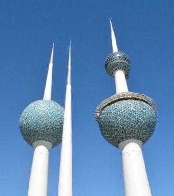 Kuvajt: Novi zakon o boravišnoj dozvoli koji morate da znate