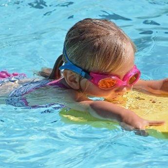 Oglas: Posao za trenere plivanja i baleta
