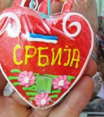 Gulfood: Ugovoren izvoz hrane iz Srbije za dva miliona €
